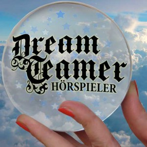 DreamTeamerFacebookAvatar-fb